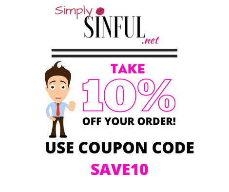 save 10% coupon code